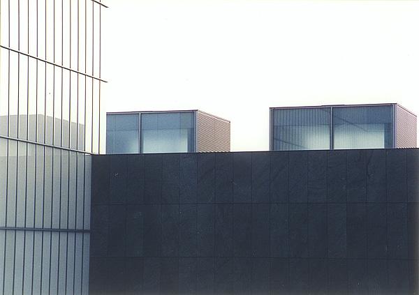 Toyotamuseum20