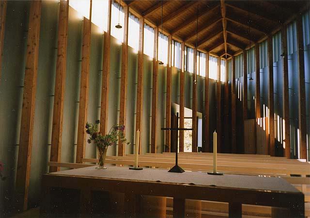Saint_benedict_chapel08_640