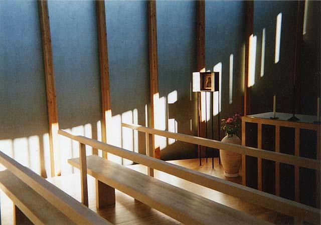 Saint_benedict_chapel09_640