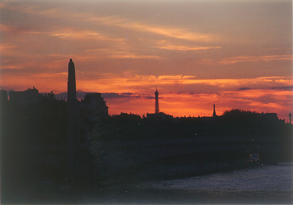 Paris_sunsetre