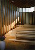 Saint_benedict_chapel07_640